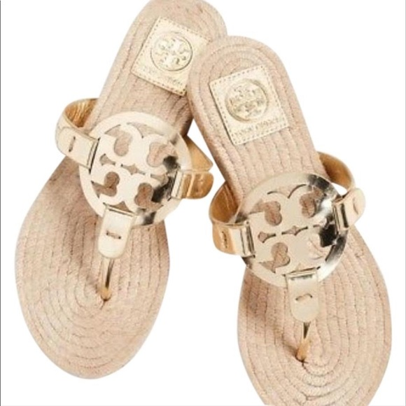Tory Burch Shoes | Tory Burch Miller